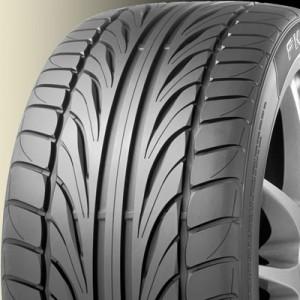 Falken FK452 Tyres